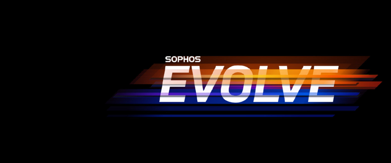 featured image thumbnail for post Sophos Evolve 2020: il Summit sulla cybersecurity